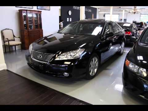 Prudent Value Cars - Used Car Financing You Can Afford
