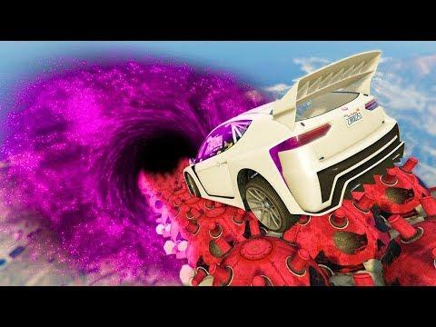 Xxx Mp4 SI CAIGO EN EL AGUJERO MUERO CARRERA GTA V ONLINE GTA 5 ONLINE 3gp Sex