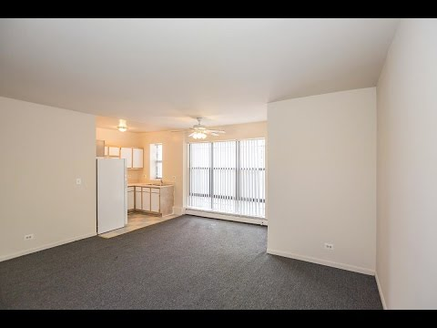 Apartment at 6446 S Kenwood in Chicago Illinois - Studio Wolcott Real Property Apartment For Rent