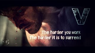 FIGHTERS ARE AWESOME V | TRAINING &  MOTIVATION | ᵇᵐᵗᵛ