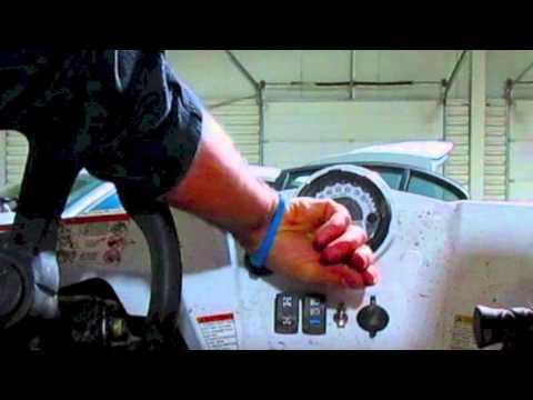 yesNOkeys Keyless Ignition Switch (RFID) for utility vehicles like Polaris RZR UTV Sportsman ATV