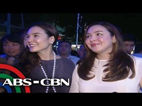 Xxx Mp4 Exclusive Interview Ng TV Patrol Kay Marjorie Barretto Tinutukan Ng Mga Manunuod UKG 3gp Sex