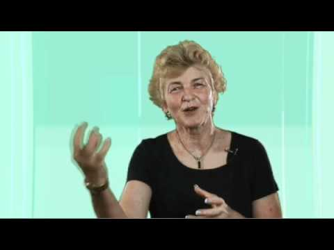 Successful Business & Personal Goal Setting with Lynda Dyer