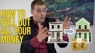 How To  Buy and Refinance Your House in 2019 | Samuel Leeds