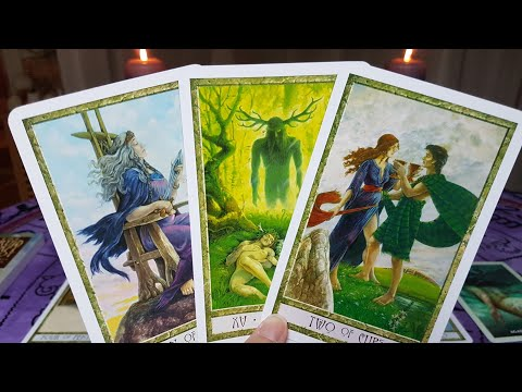 Sagittarius July 2018 Love & Spirituality reading - INVITE YOUR LOVED ONES IN ON THE FUN! ♐