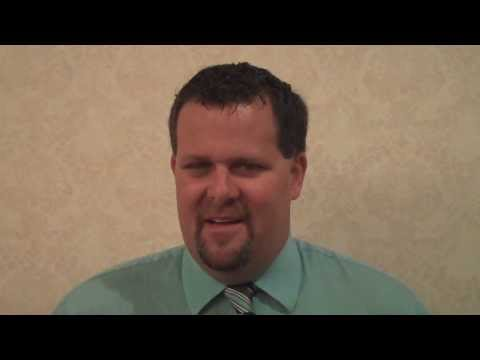 Employer Testimonial from Verizon