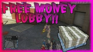 Gta Money Me