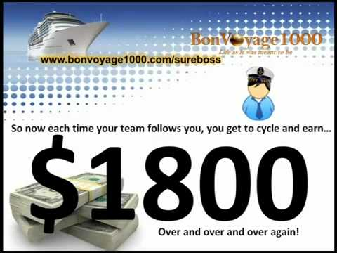 how to make 1000 dollars today online