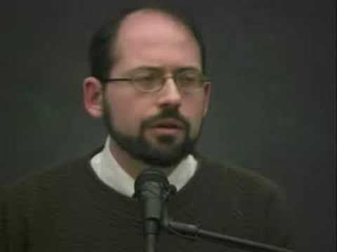 Michael Greger, Mad Cow Disease - 5