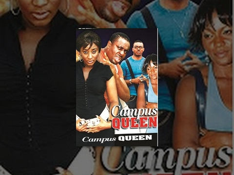 Campus Queen 2