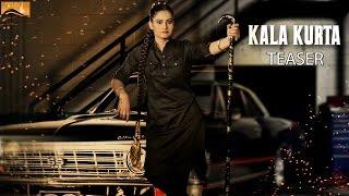 Kala Kurta (Teaser)  Emanat Preet   White Hill Music    Releasing ON 15th May