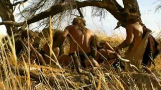 Stories from the Stone Age - 1of15