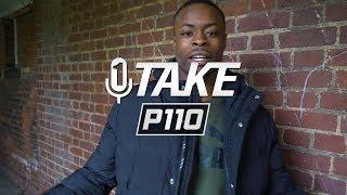 P110 - Cmaz   @_c.maz #1TAKE