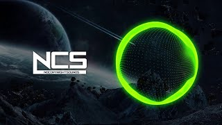 Koven - Never Have I Felt This [NCS Release]