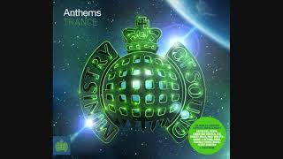 Anthems: Trance - CD2