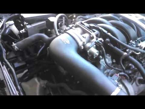 2005-2010 & 2001 Cobra Mustang GT Coupe parts parting out