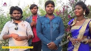 दिवाली/धान तेरश के सुपर हिट सैपिंग वीडियो एक दर जरुर देखे VIRENDAR VIJETA/KHESARI 2/Neha ji