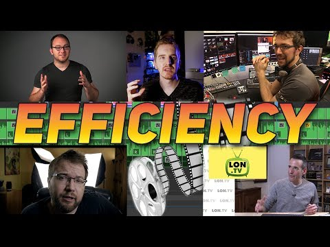 Boost Your Production Efficiency with these 5 Tips! (Collaboration) - Top 5 Tips for Production