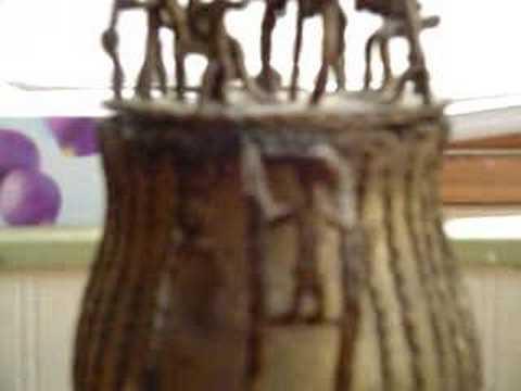 Xxx Mp4 XXX Antique Brass Urn XXX 3gp Sex