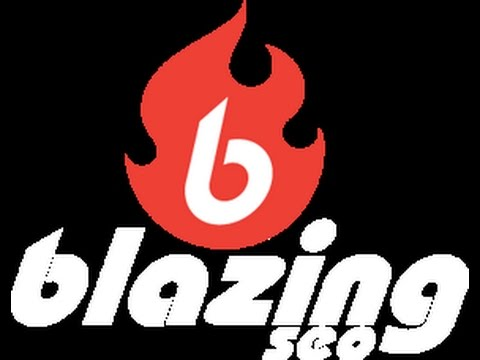 What Makes Blazing Proxies so Awesome?  Find out in this review!