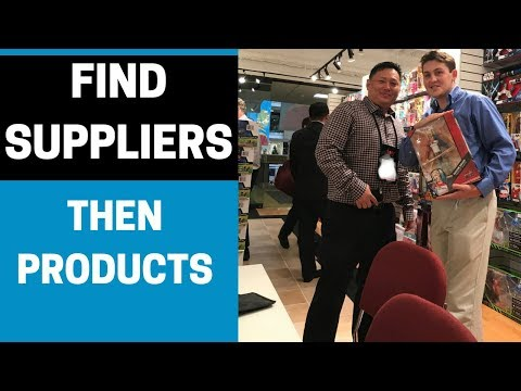 People First, Products Second - Amazon FBA Tips