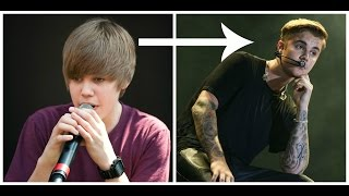 Justin Bieber - Baby Live Performances 2009-2015