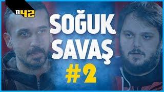Download GÜLERSEN, KAYBEDERSİN! | Soğuk Savaş 2