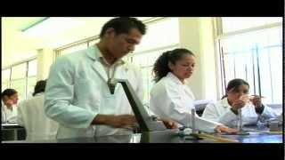 Yahir Reyes | Mma Fighter | Productor Director Gonzalo Martínez | Ideavision Films
