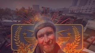 Deposit csgobp.ru cs go happy 16