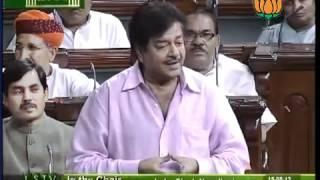 Civil aviation: Sh. Shatrughan Sinha: 15.05.2012: LQ