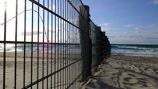 Lostplaces: Die verbotene Halbinsel