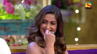 Undekha Tadka | Ep 65 | The Kapil Sharma Show | SonyLIV | HD | Part 1