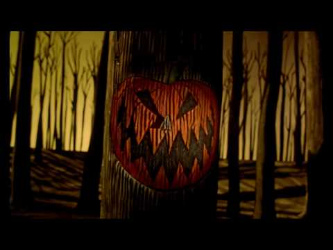 Xxx Mp4 The Nightmare Revisited HD Marilyn Manson This Is Halloween 3gp Sex