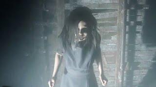 Uğraşmadığımız bir Eveline kalmıştı! - Resident Evil 7 Bölüm 13
