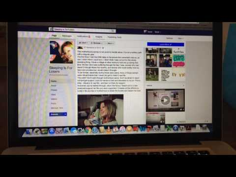 How to get more LIKES on FACEBOOK - Part 2