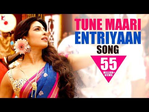Xxx Mp4 Tune Maari Entriyaan Song Gunday Ranveer Singh Arjun Kapoor Priyanka Chopra Vishal Dadlani 3gp Sex