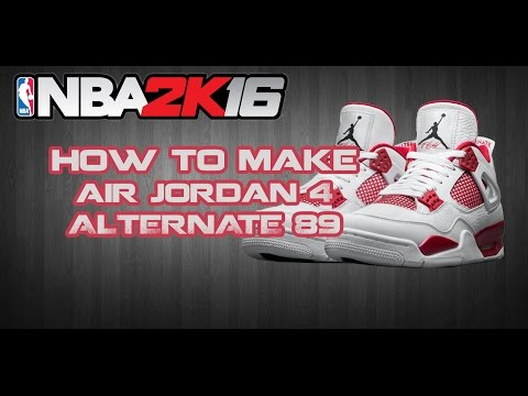 bcf063153132 How to customize air jordans online -