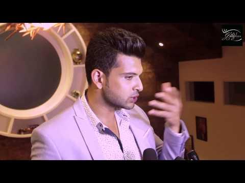 Karan Kundra Talks About His Upcoming Show Dil Hi Toh Hai | SONY TV