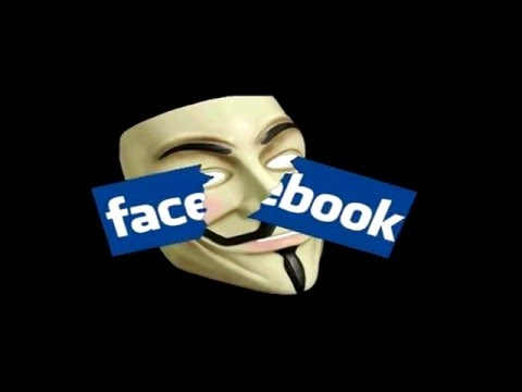 Facebook Abuse - Free Unlimited Page Likes