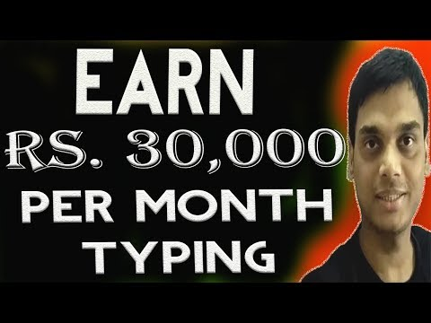 How to make money From Article Writing and Typing Explained   Earn from CONTENTMART   INDIAN WRITERS