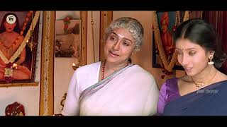 Super Star RajiniKanth Super Hit Blockbuster FULL HD Action/Drama | 2020  Movies | Home Theatre