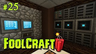 23:35) Refined Storage Video - PlayKindle org