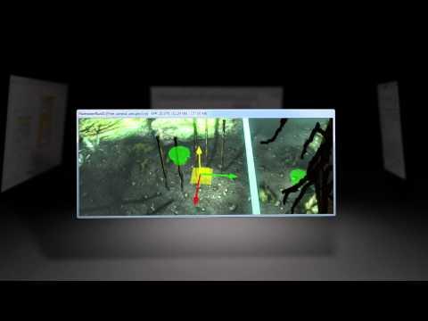 The Elder Scrolls V: Skyrim - Creation Kit Video