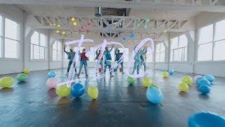 I Dont Care Dance Video  Taylor Cut Films