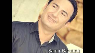 Samir Bayramli-Ana