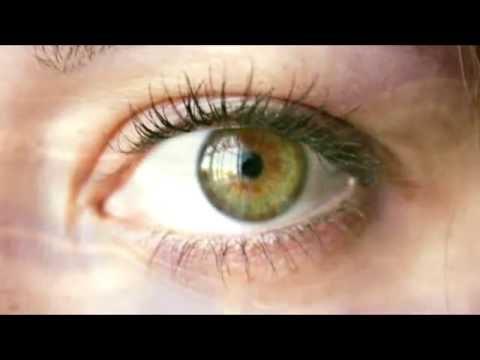 Get Hazel Green Eyes FAST Subliminal