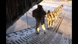 108 Ülkede izlenen Türk Ordusu Klibi