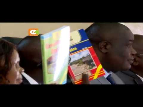 Matiang'i introduces radical changes in secondary schools