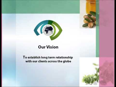 Rakesh Sandal Industries : Manufacturer of Essential oil in India, Essential oils supplier in India