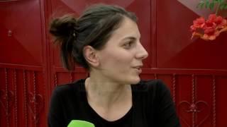 I jepet lamtumira 35-vjeçares Aida Çajku dhe foshnjës së saj - Top Channel Albania - News - Lajme
